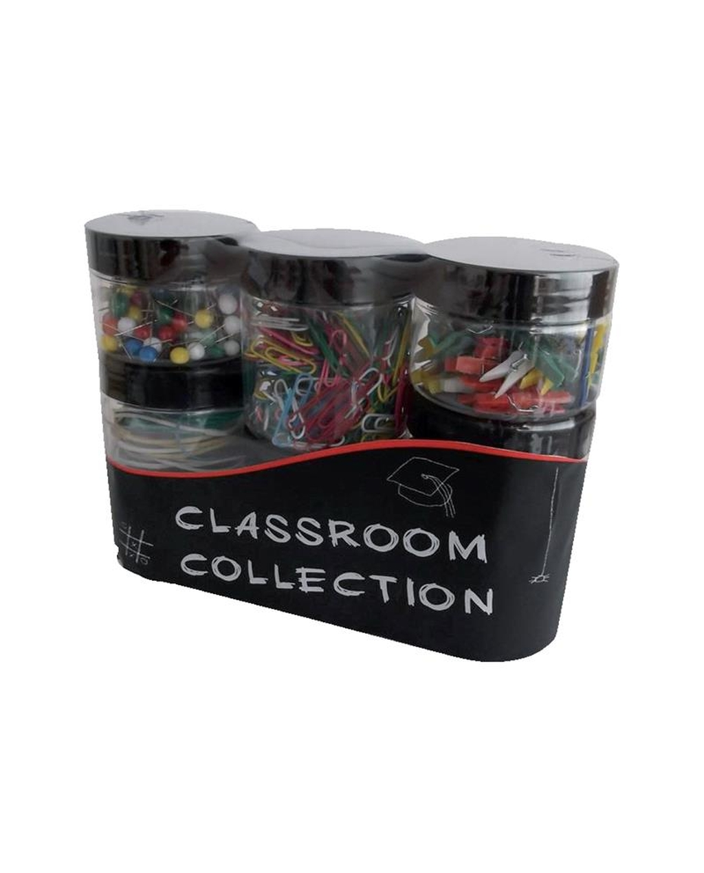 Classroom Collection
