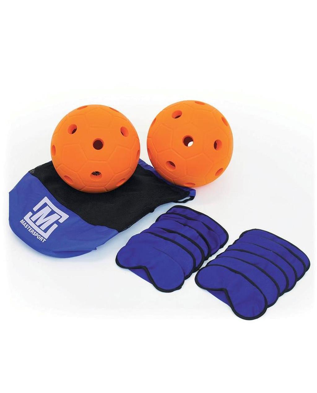 Goalball Set