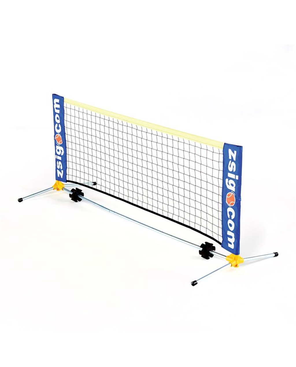 Mini Tennis Nets 1.8m