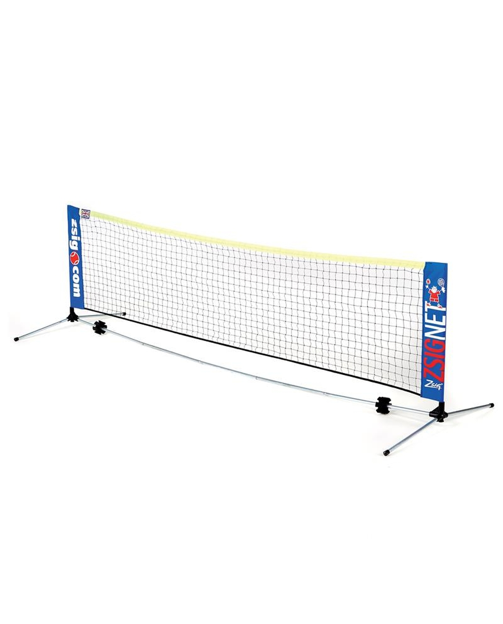 Mini Tennis Nets 3m