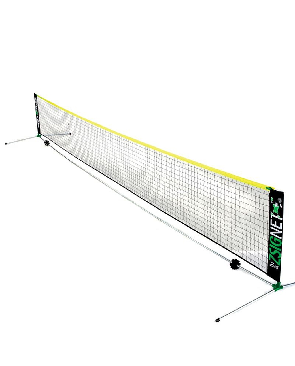 Mini Tennis Net 6m