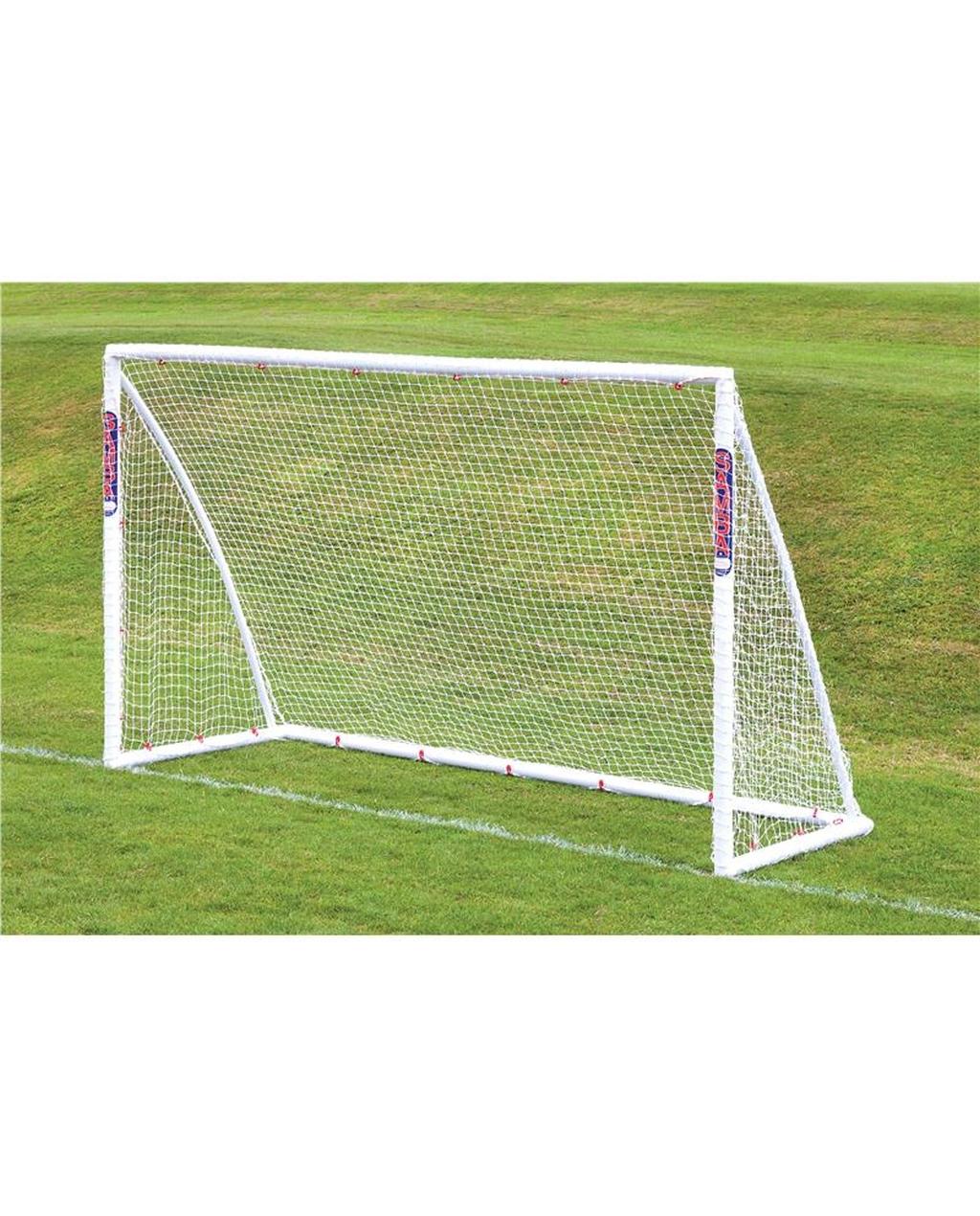 Samba Hockey Goal