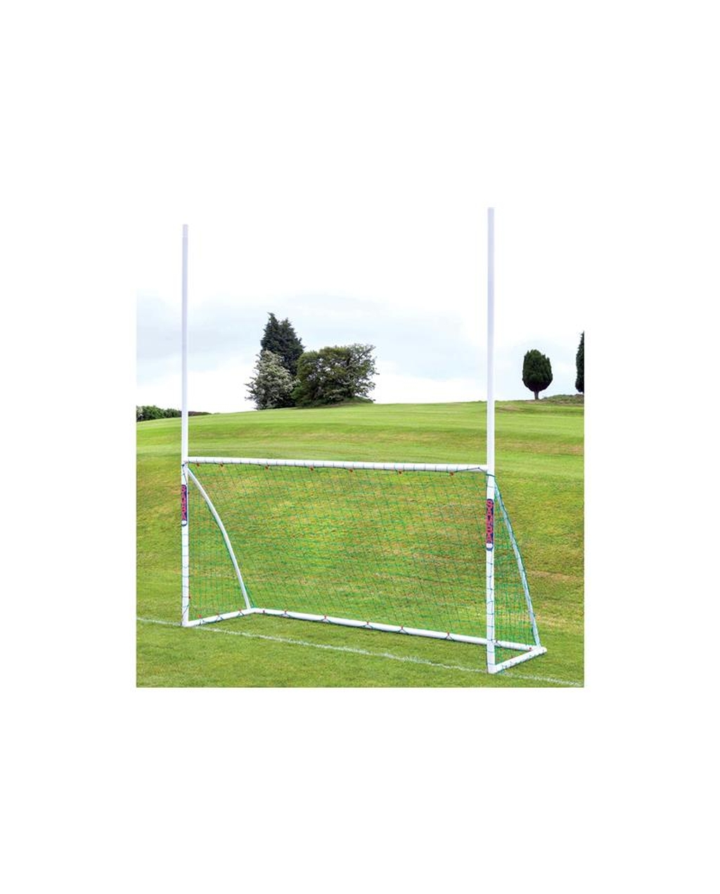 Rugby/Football Goal