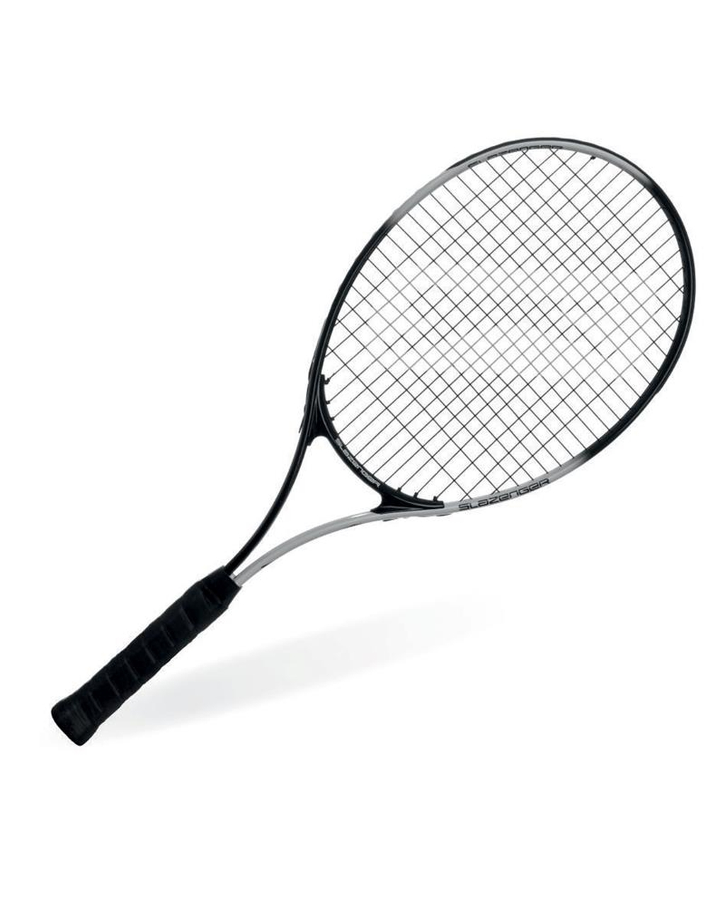 Smash Tennis Racket Pack 27""