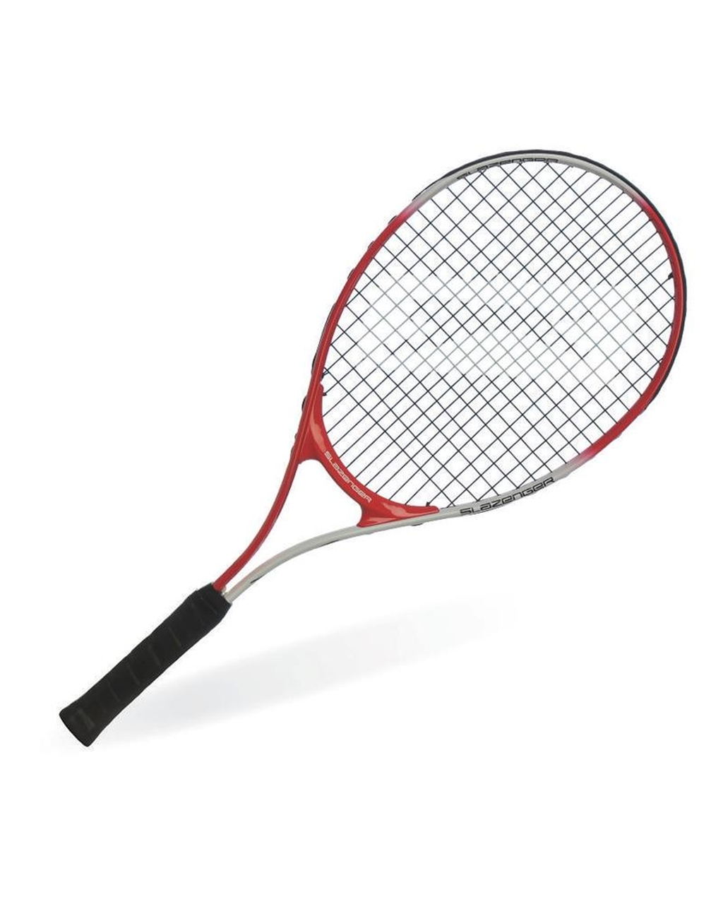 Smash Tennis Racket Pack 25""