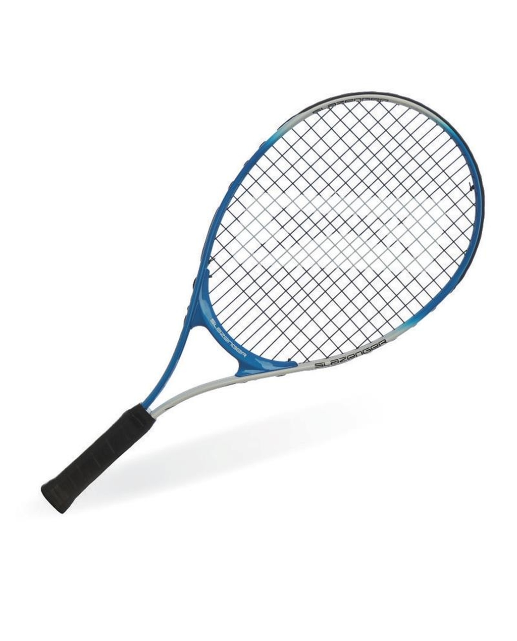 Smash Tennis Racket Pack 23""