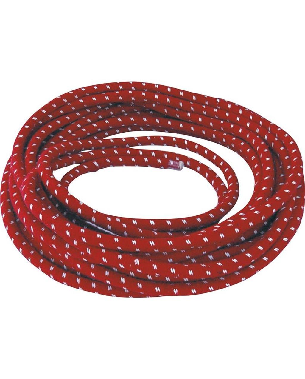 Soft Tug of War Rope