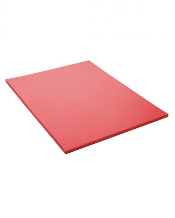 MULTI-PURPOSE GYM MAT 2M X 1M X  30MM