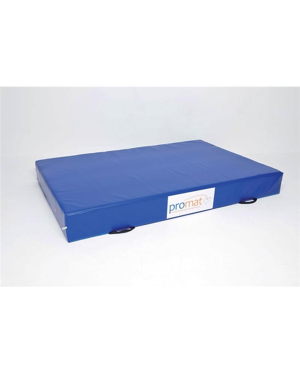 CRASH MAT 2.44M X 1.37M X 200MM