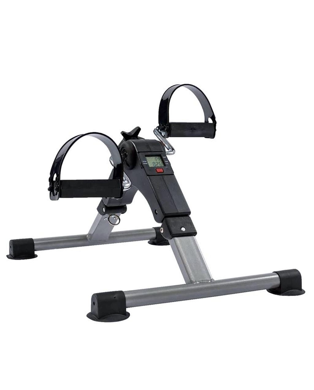 Pedal Exerciser (Black)