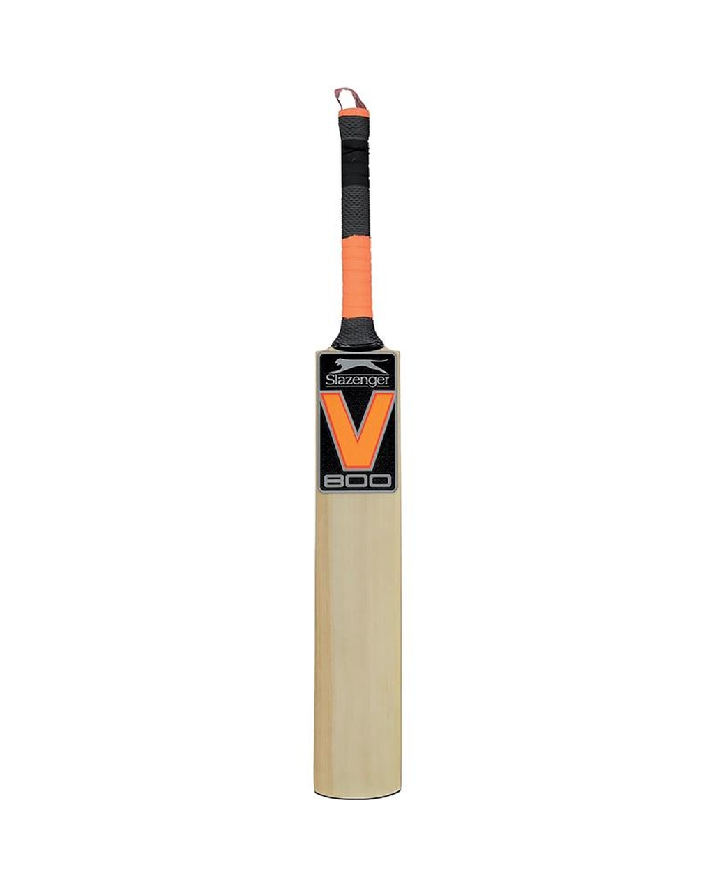 Slazenger V800 Cricket Bat Harrow
