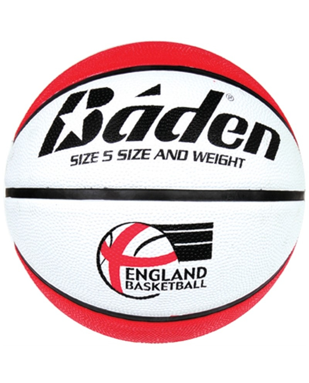 Baden England DX Basketball