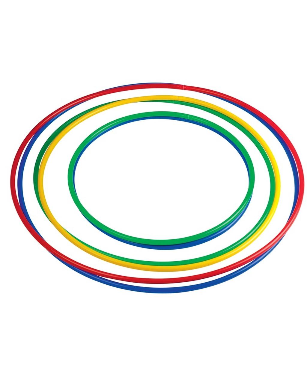 Hoops - 90cm