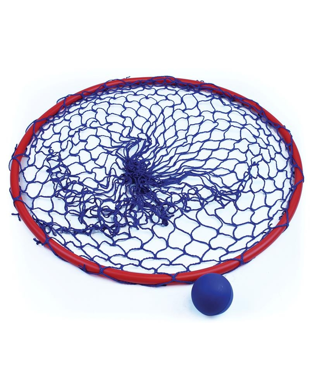 Hoop Catch Set