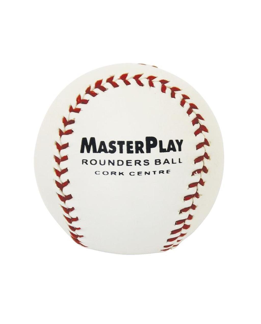 Rounders Ball