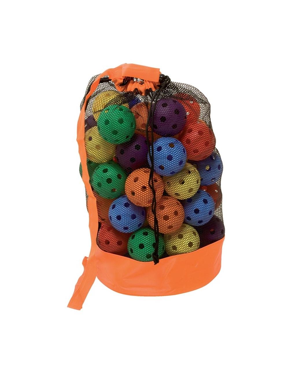 Zoft Balls