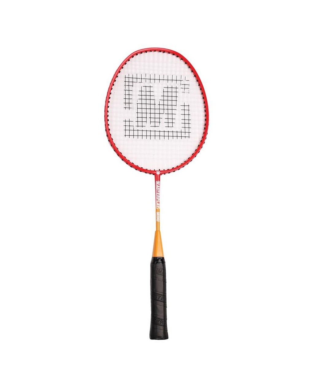 Mastersport Mini Badminton Racket