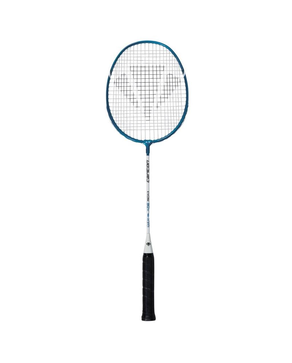 Carlton Blade Badminton Racket Maxi