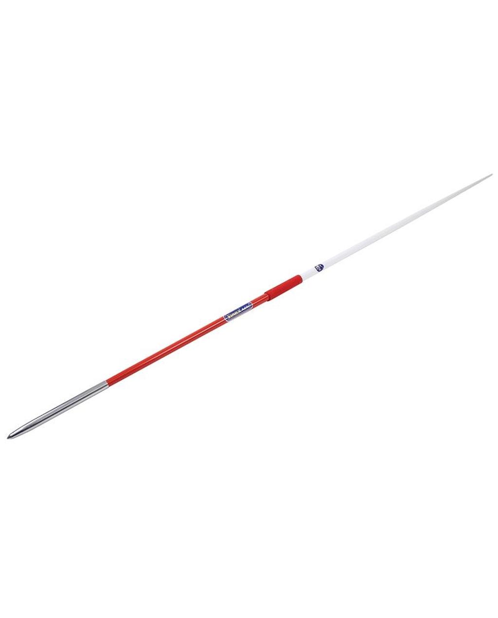 Aero Javelin - 500gr