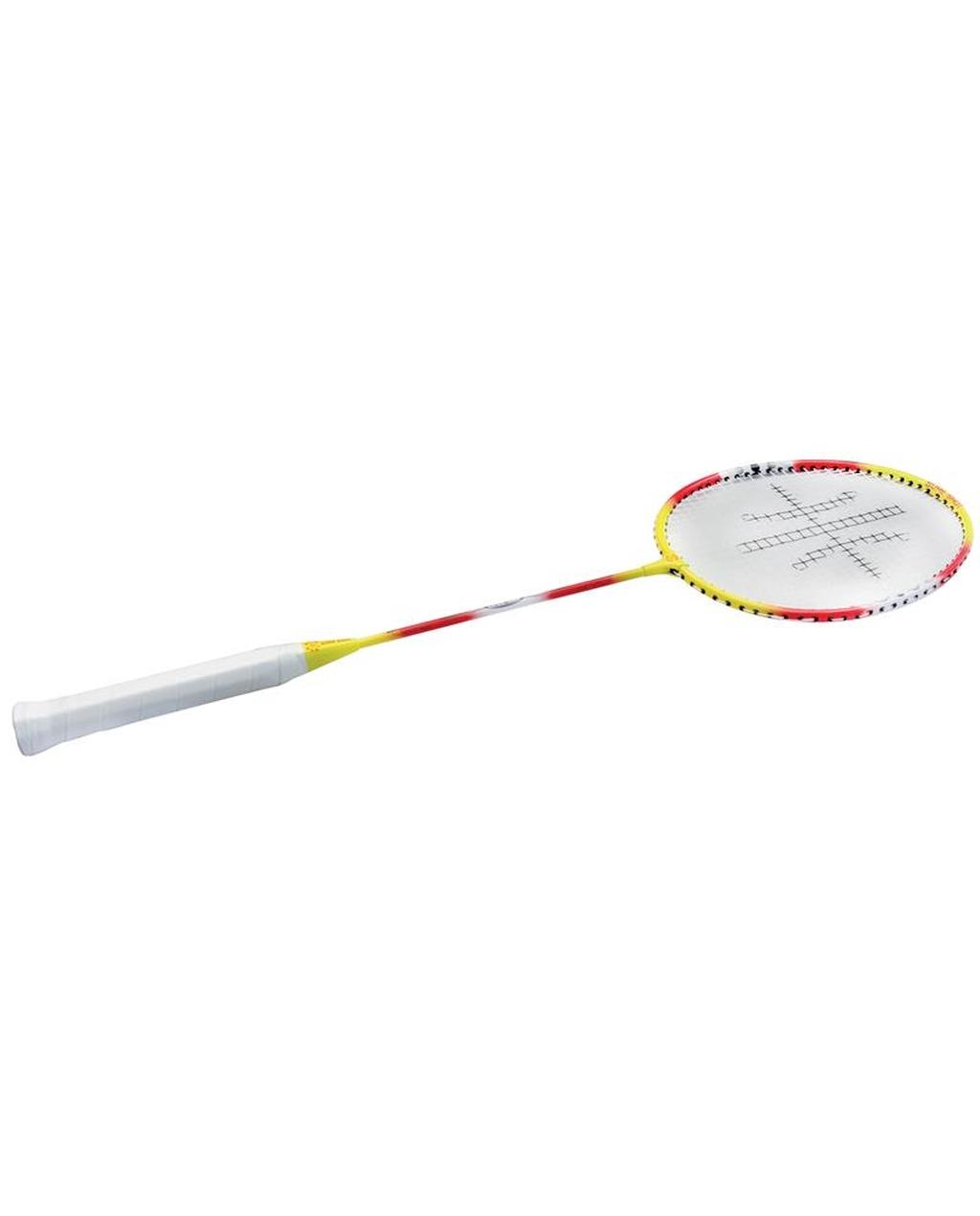 """Beijing 27"""" Racket"""