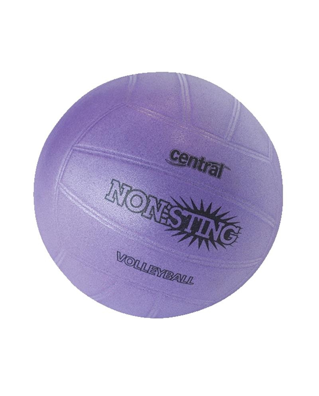 Non Sting Volleyball