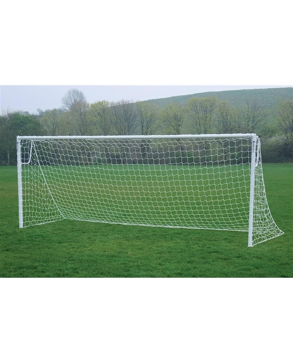 Mini Football Goals - Socketed