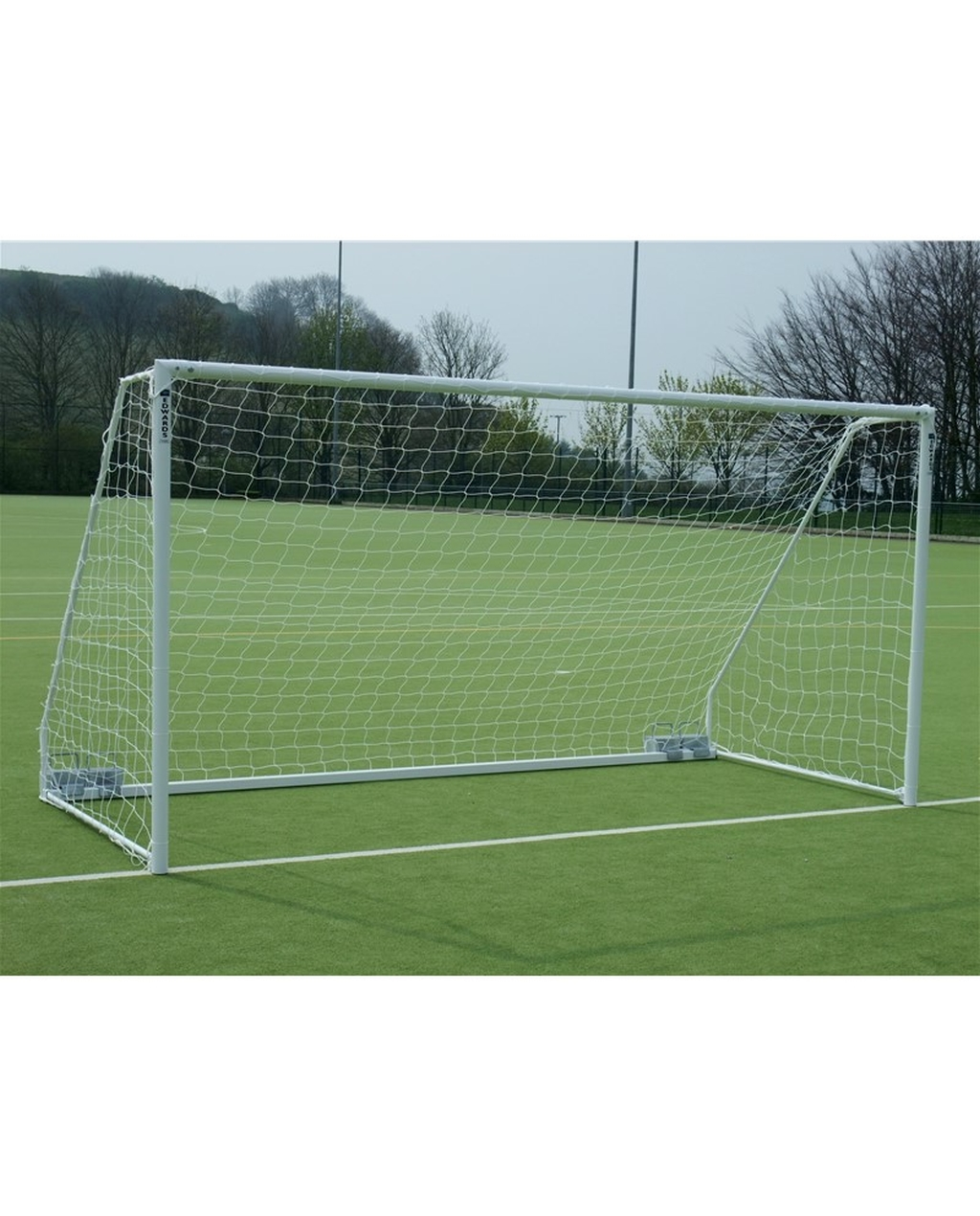 Nets for Mini Football Goals