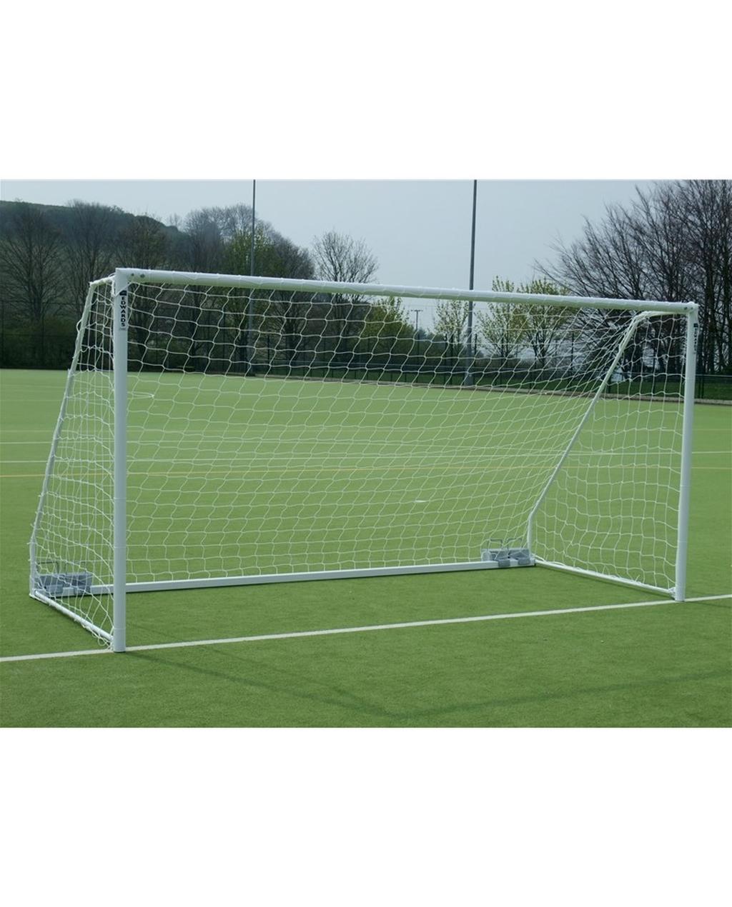 Mini Football  Goals