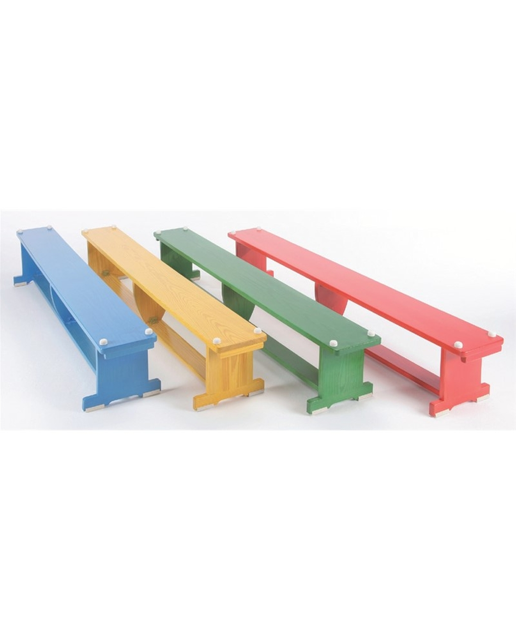 ActivBench - Set of 4
