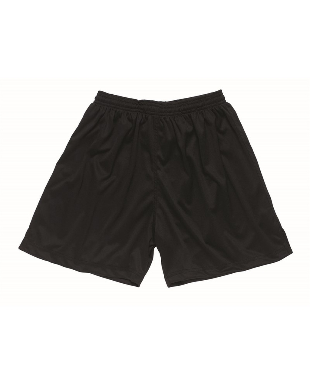 Sports Shorts - 26/28