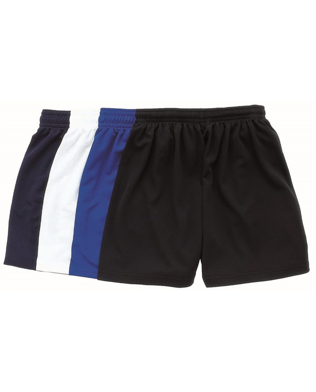 Football Shorts - 32