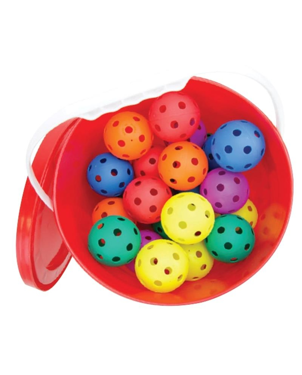 First Play Zoft Ball Essential Tub