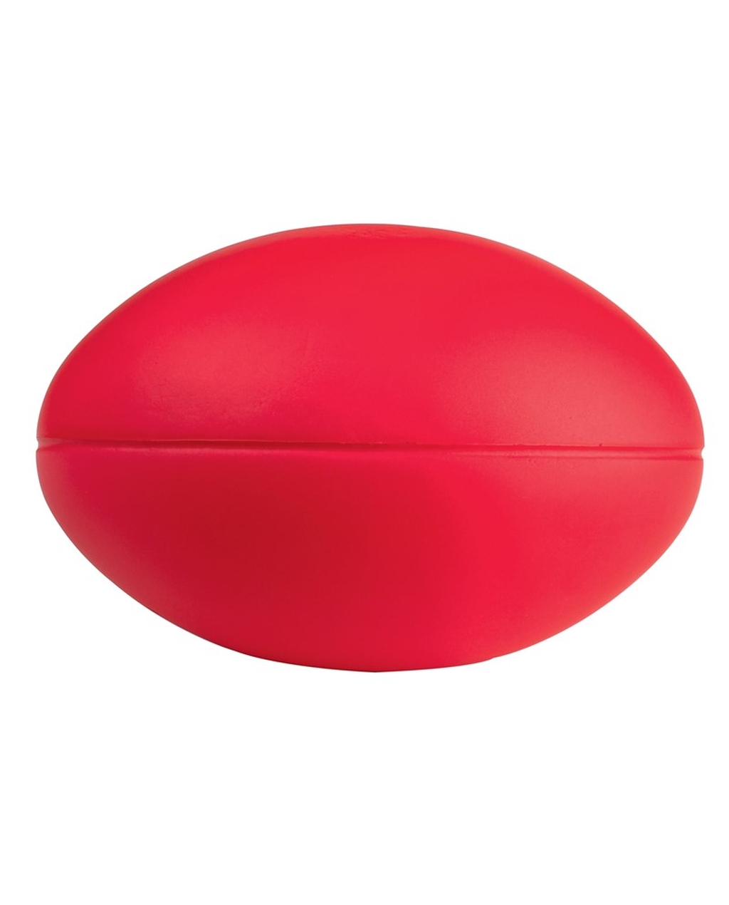 Skinned Foam Midi Rugby Ball