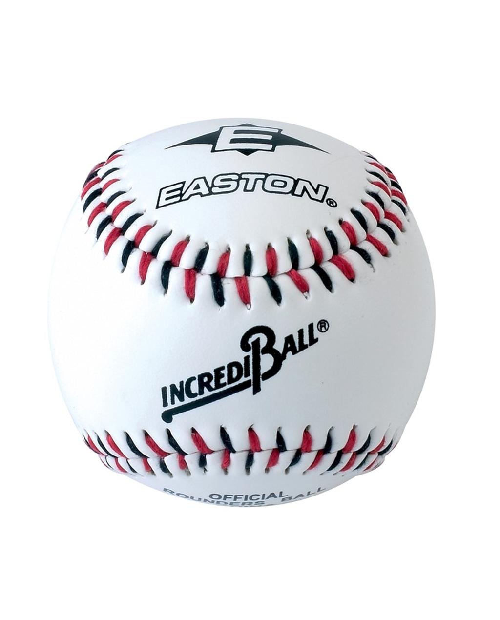 Aeroball Rounders Ball