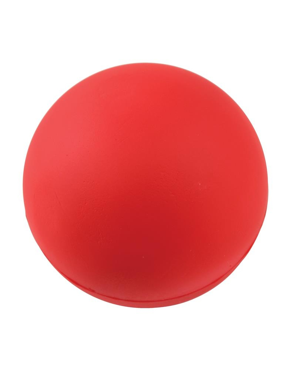 Skinned Foam Ball