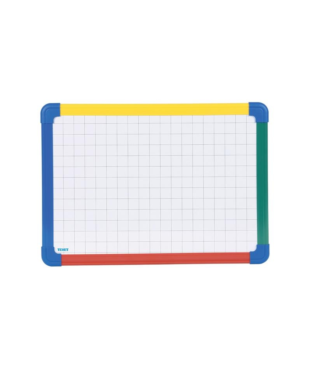 A3 Magnetic Whiteboards Pack
