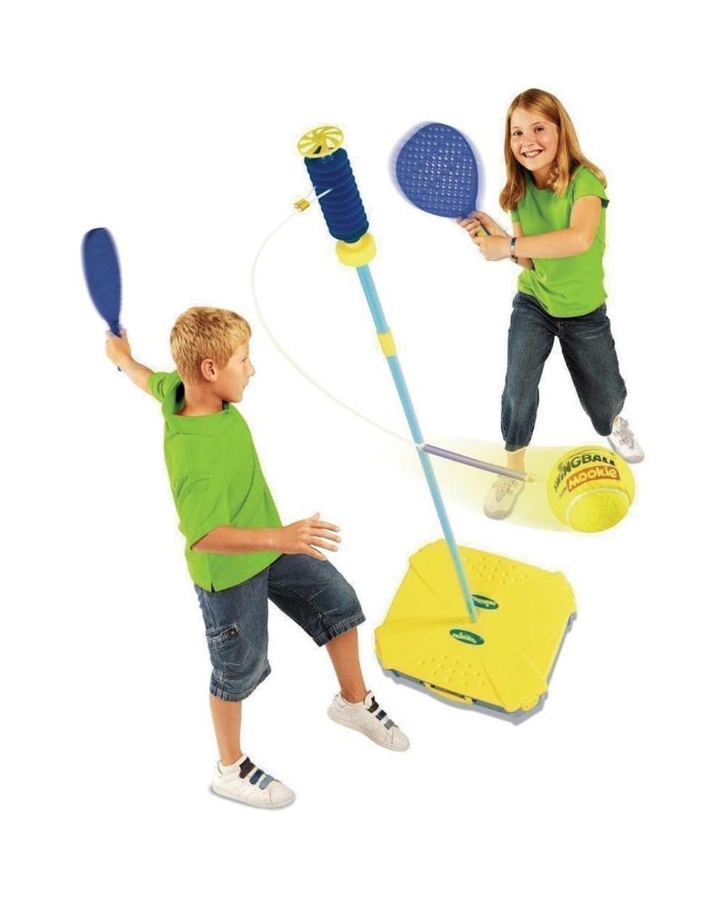Swingball Set