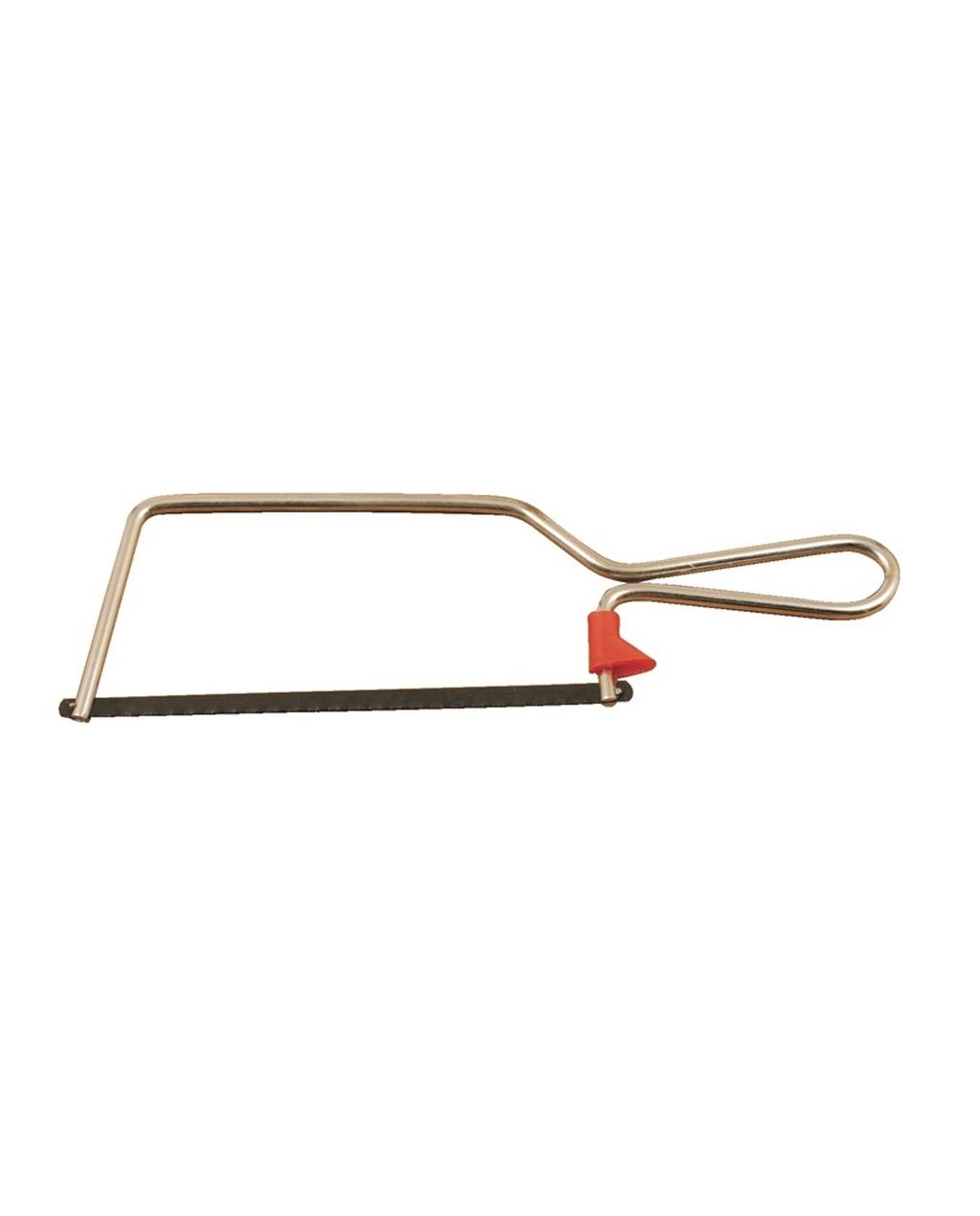 Basic Junior Hacksaw
