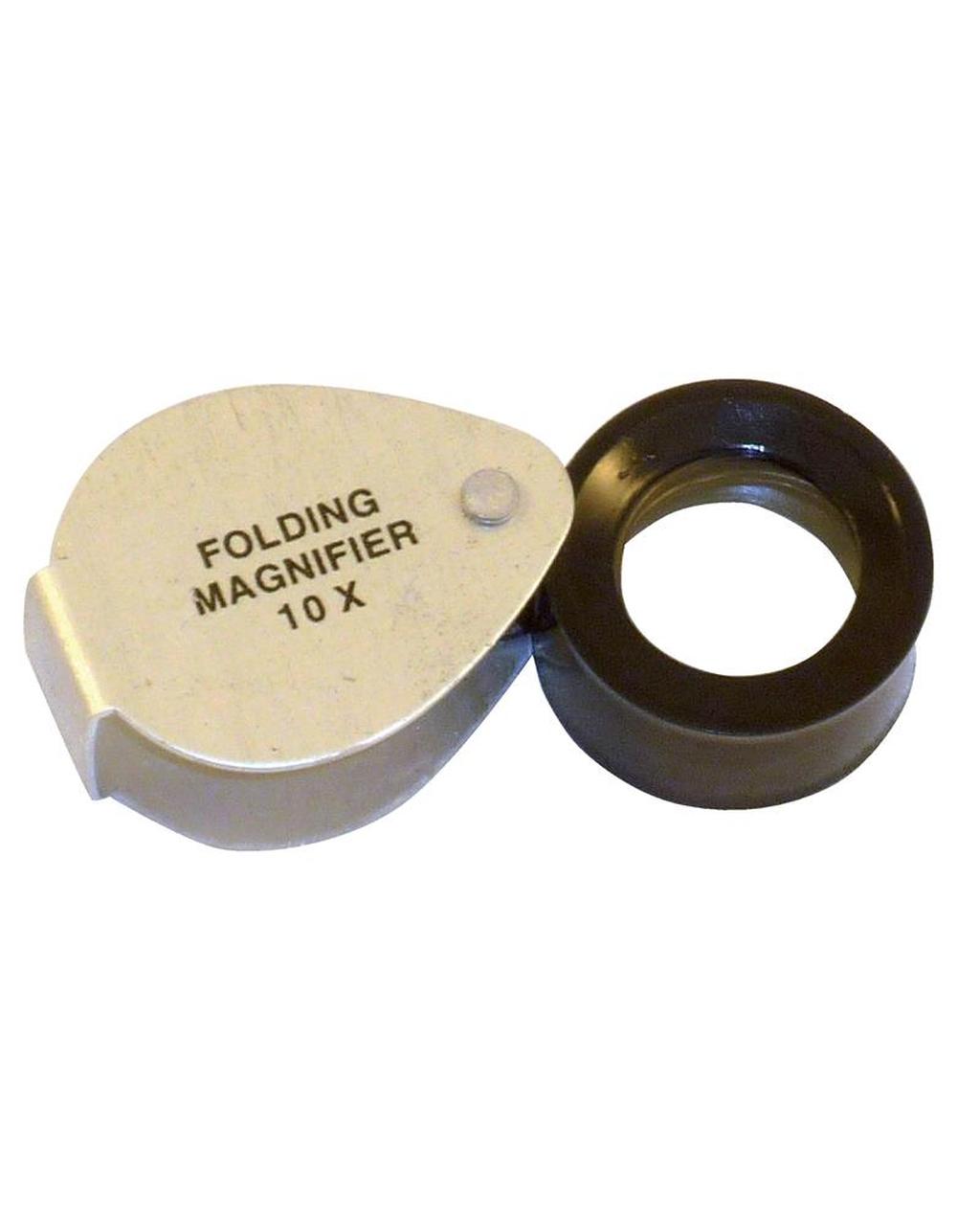 Folding Magnifier (Gowling)