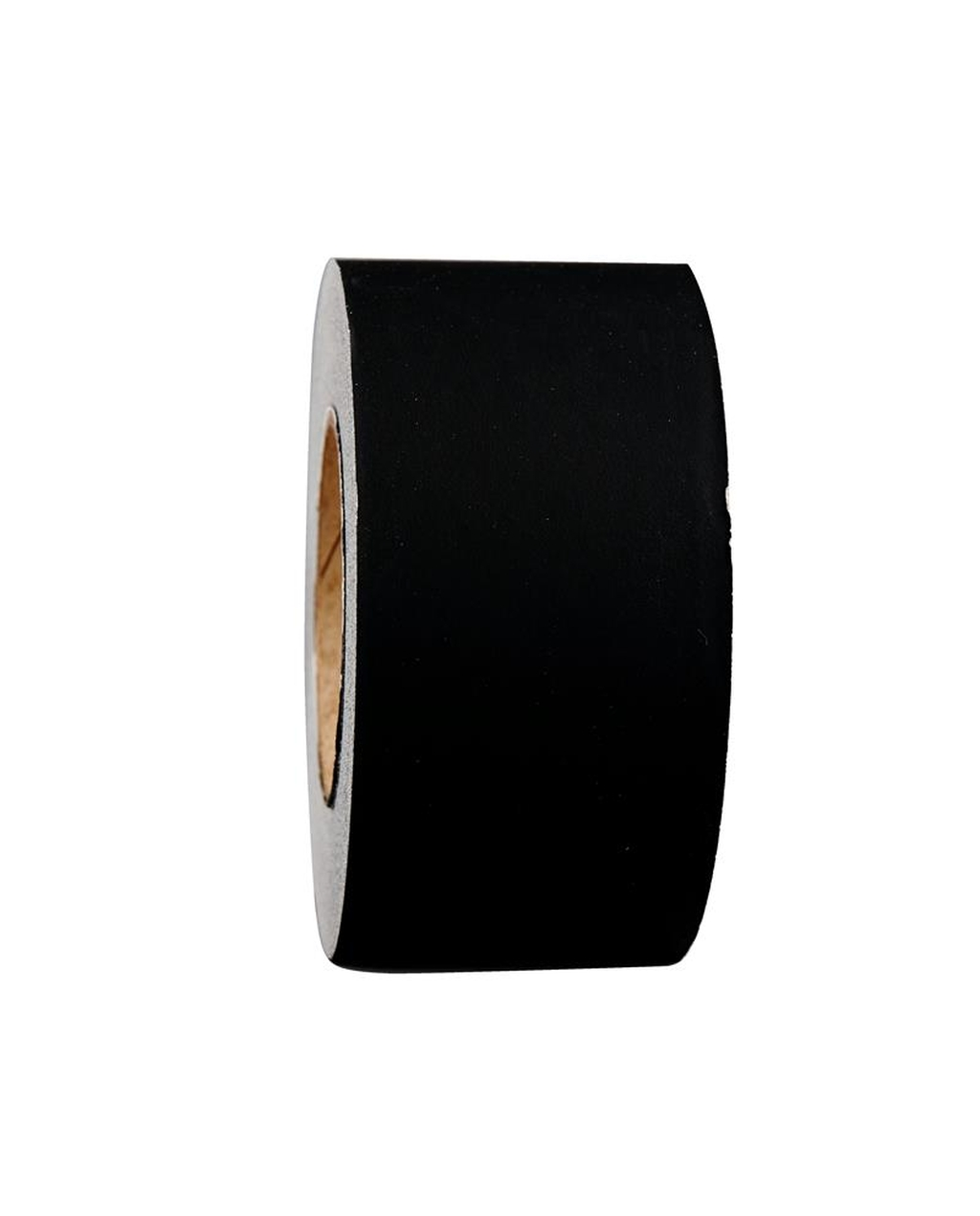 Border Paper Rolls Pack - Black