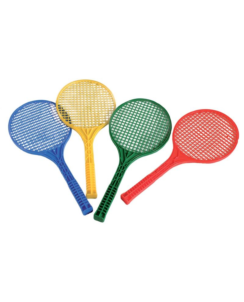 Junior Lightweight Rackets