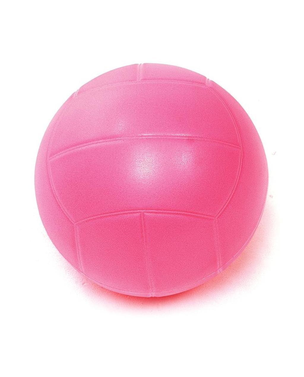 Non-Sting Netball