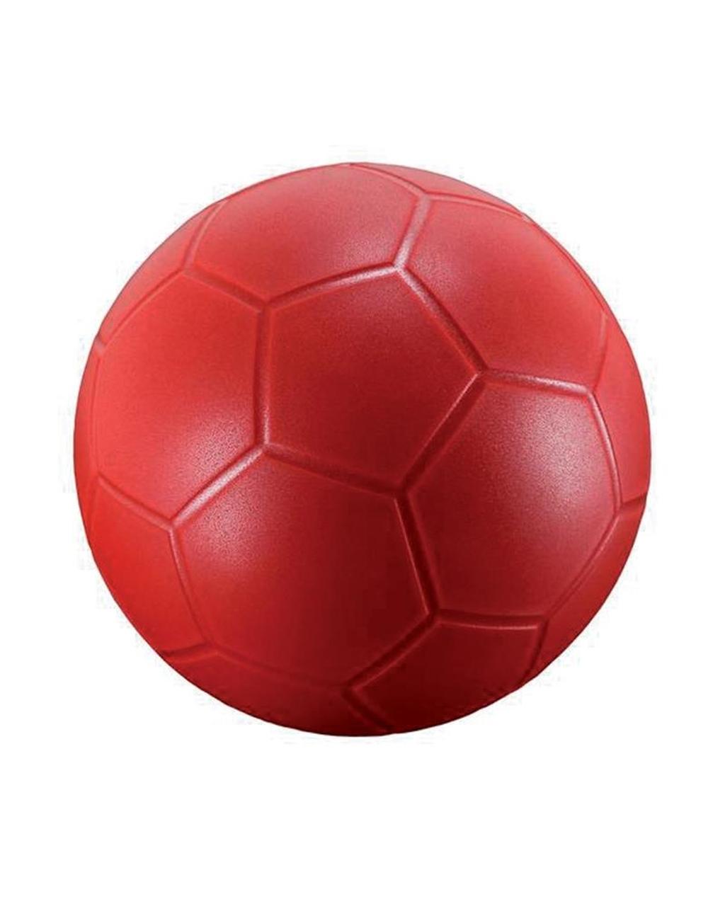 Non-Sting Football